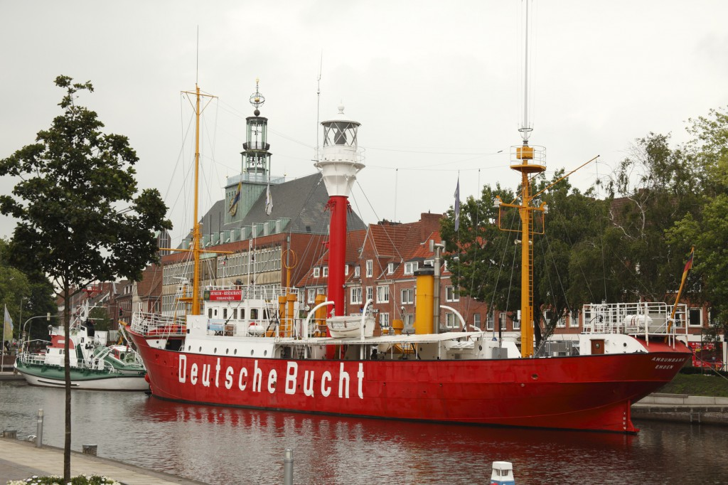 E5-Emden_0173