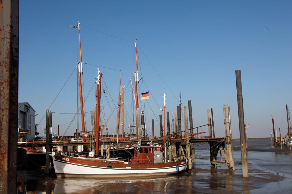 L3-Schiff-Ditzum_4967